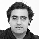 Zobeir Nawid Afzali