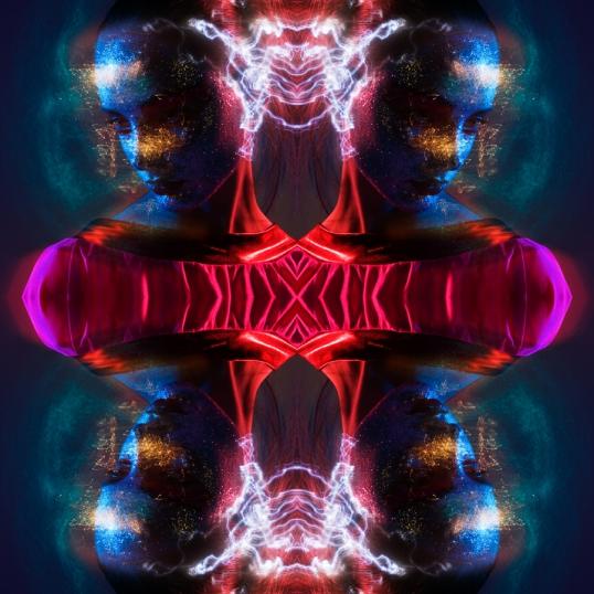 Reflex Blue 01