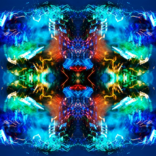 Reflex Blue 02