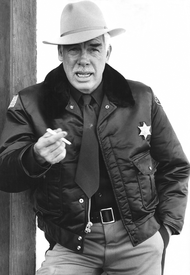 lee marvin pictureslee marvin wandering star, lee marvin i was born under a wandering star remastered lyrics, lee marvin and clint eastwood movie, lee marvin filmleri, lee marvin betty ebeling, lee marvin vs derek jeter, lee marvin wandering star mp3, lee marvin quotes, lee marvin imdb, lee marvin wandering star lyrics, lee marvin - wand'rin star, lee marvin filmy, lee marvin voice, lee marvin wiki, lee marvin pictures, lee marvin sons, lee marvin death, lee marvin height