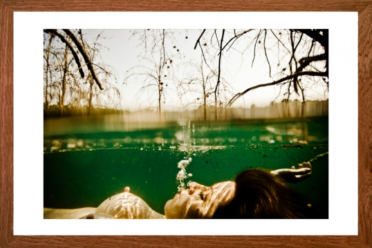 Untitled 354 | 2011