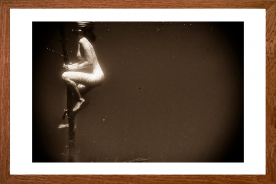 Untitled 358   2011