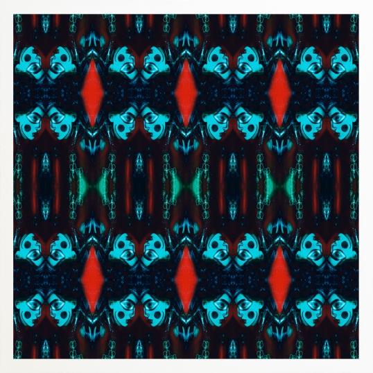 Reflex Blue 03